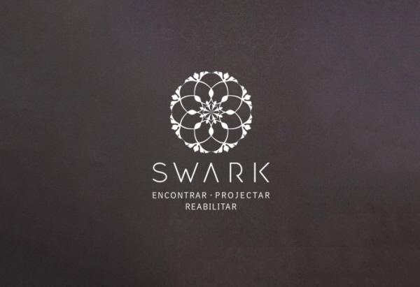 Swark Branding