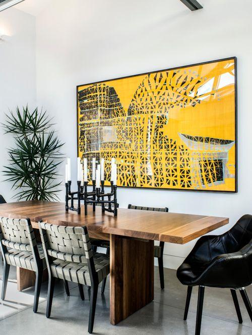 Corona Heights Residence