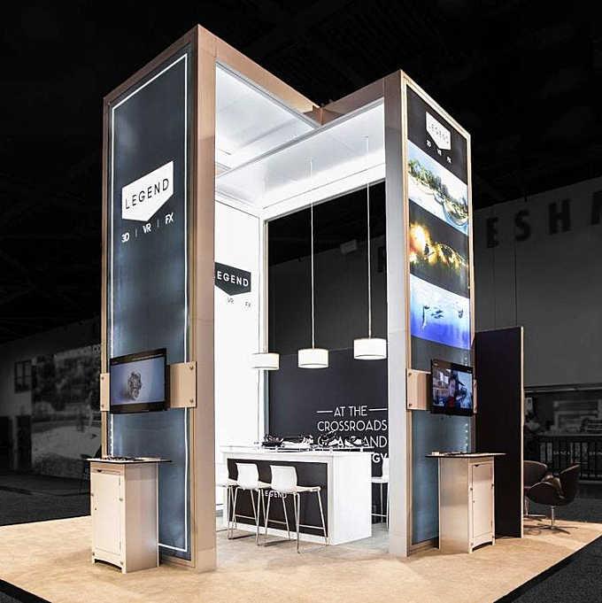 bafdabedfecececdb exhibition booth design exhibition ideas