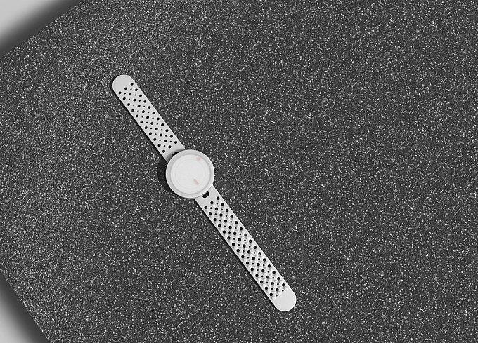 Soft Watch