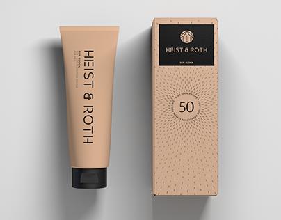 Heist & Roth