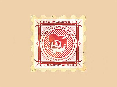 Tcp Stamp