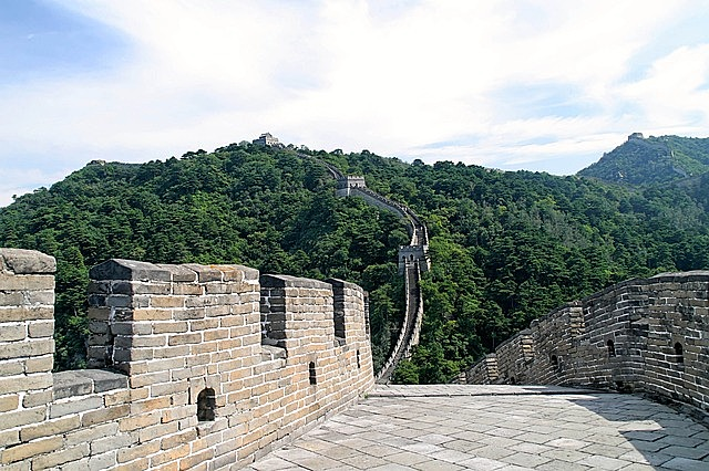 chinese wall large great wall places of interest building beijing attraction trip travel landmark asia tourists great wall of china china world heritage border wall stone wall great wall great wall great wall great wall beijing beijing beijing beijing beijing