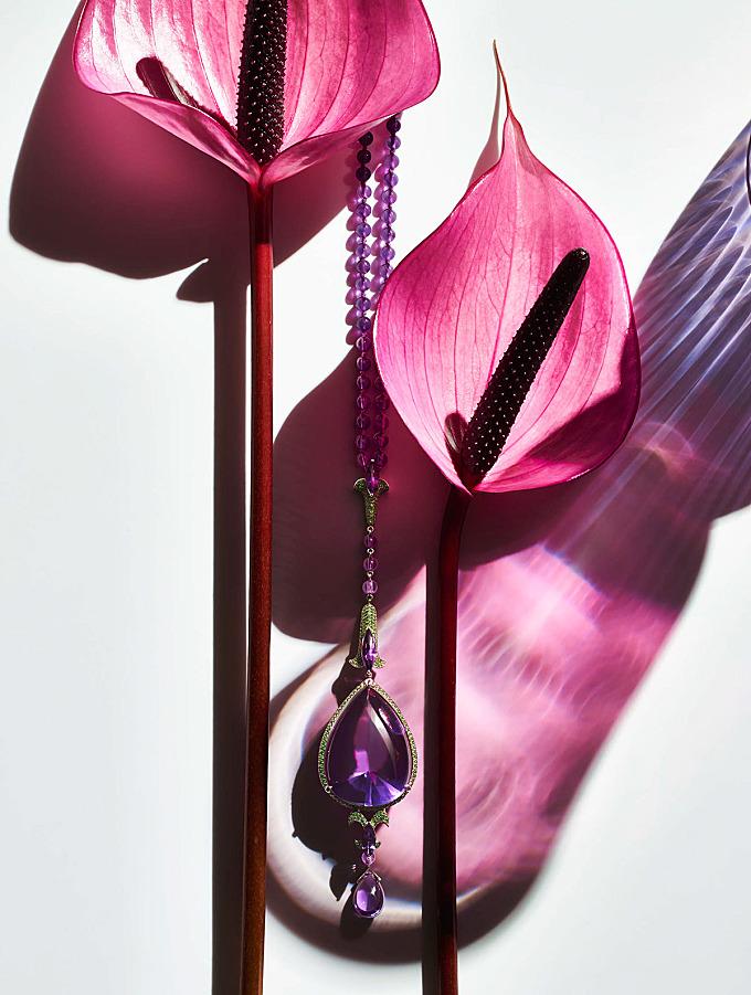 IO DONNA | Focus Jewelry 51