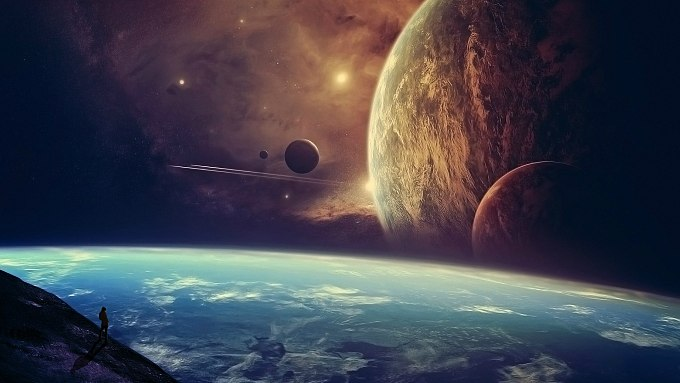 artwork|concept-art|fantasy-art|moon|planet|planetscape|render|sci-fi|science-fiction|sky|space|space-art