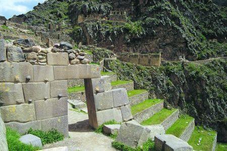 Cusco Travel
