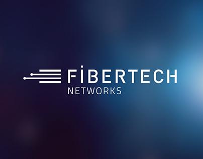 Fibertech Networks – ID