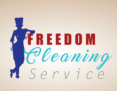Freedom Cleaning services