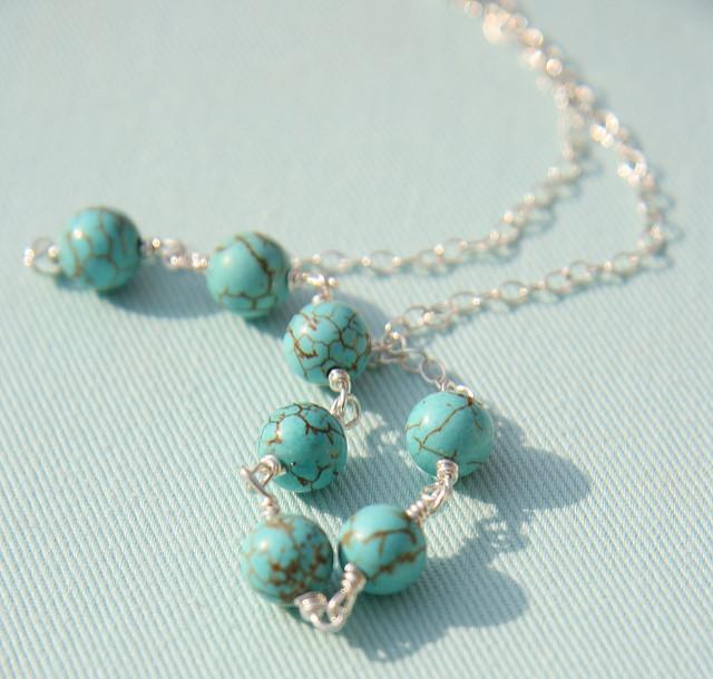 Neptune Chain